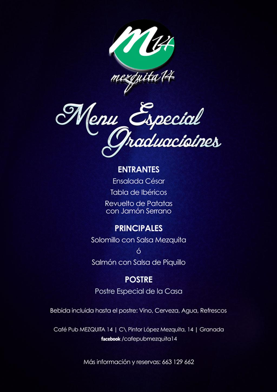 menu-graduaciones